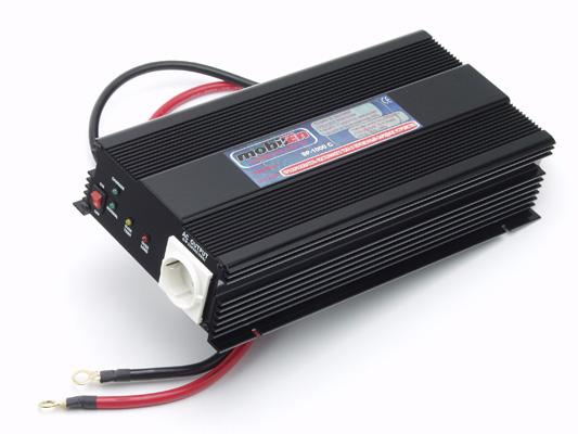 Преобразователь тока 12 220